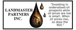 Landmaster Partners, Inc. Logo