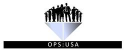OPS USA Logo