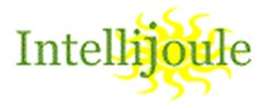 Intellijoule, Inc.  Logo