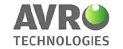 Avro Technologies Ltd Logo