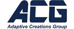 Logo for Adaptive Creations Group, Inc.
