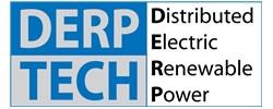DERP Technologies, LLC Logo