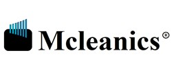 Logo for Mcleanics Technology Corporation