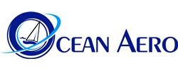Ocean Aero, Inc. Logo