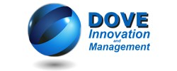 Dove Innovation and Management Group Inc. Logo