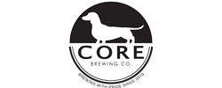 Core Brewing & Distilling Co, LLC Logo