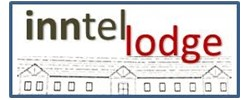 Inntel Lodging Logo