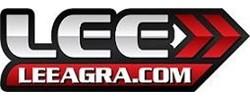 LEEAGRA Logo