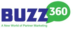 Buzz360, LLC-Logo