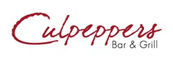 Culpepper's Bar & Grill Logo