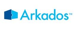 Arkados Group, Inc. Logo