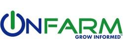 OnFarm Systems Inc. Logo