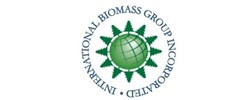 International Biomass Group, Inc.-Logo