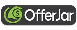 Inkomerce Inc.  dba OfferJar Logo