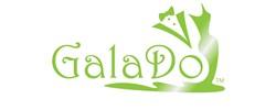GalaDo Logo