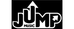 JumpMusic-Secure Social User (SSU) Logo