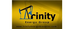 Trinity Energy Group Inc Logo