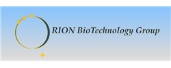 Orion Biopharmaceuticals Logo