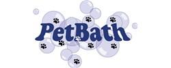 PetBath America Logo