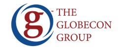 GLOBECON GROUP HOLDINGS, LLC Logo