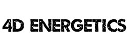 4D Energetics, Inc.-Logo