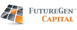 FutureGen Capital Logo