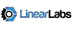 Linear Labs Inc. Logo
