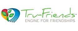Tru-Friends Logo