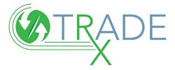 Trxade Group, Inc Logo