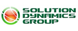 Solution Dynamics Group Logo