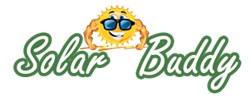 Solarbuddy.com Logo