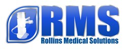 Rollins Medical Soluitons, Inc. Logo