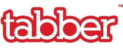 Tabber Logo