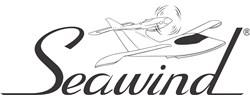 Seawind Logo