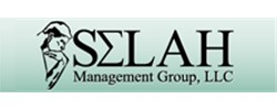 Selah Companies, LLC Logo