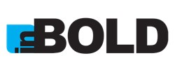 inBOLD Business Solutions Logo