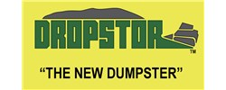 Dropstor, LLC Logo