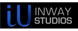 Inway Studios Logo