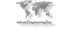 Advent Engineering Inc. Logo