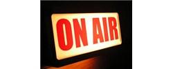 Wisconsin Radio Station Logo