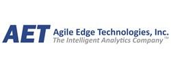 Agile Edge Technologies Logo