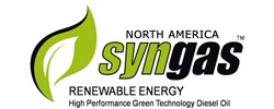 SynGas North America, Inc. Logo
