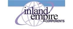 Inland Empire Components, Inc. Logo