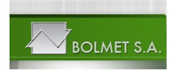 BOLMET SA Logo