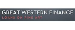 Loans On Fine Art LLC Logo
