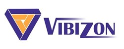 Vibizon Technology, Inc-Logo