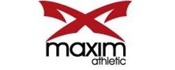 Maxim Athletic Logo