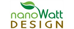 NanoWatt Design, Inc-Logo