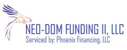 Neo-Dom Funding II, LLC Logo