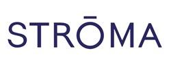 Stroma Medical Logo